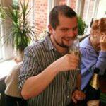 Samuel O'Brien : Customer of S Marsden Plastering & Building, Southport.